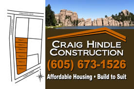 Craig Hindle Construction Homestead Addition